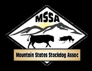 MSSA Logo
