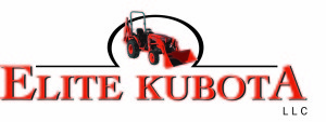 Elite Kubota LLC